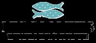 לוגו מסעדת לה סרדין אילת